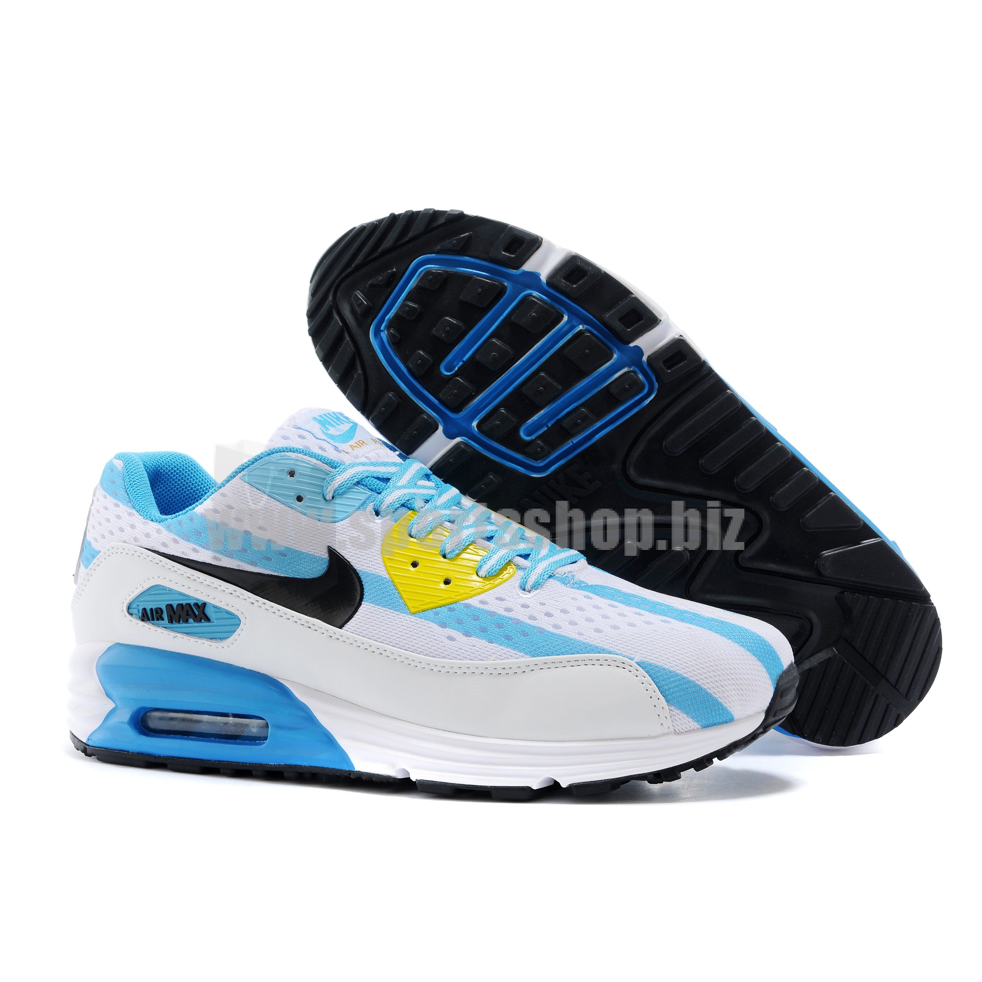 Engineered National 90 Air Pack Max Mesh F13TJKcl