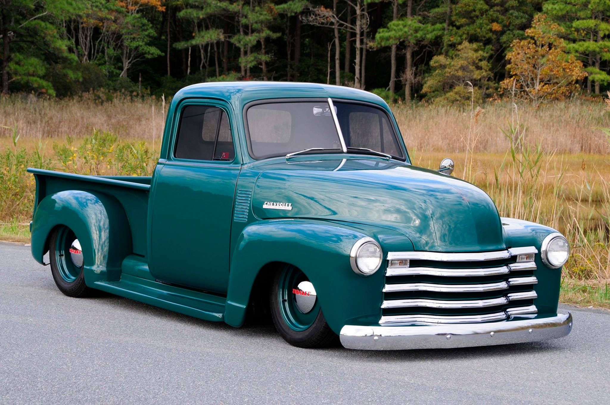 Pin by Michael O Connor on Chevy Trucks Pinterest