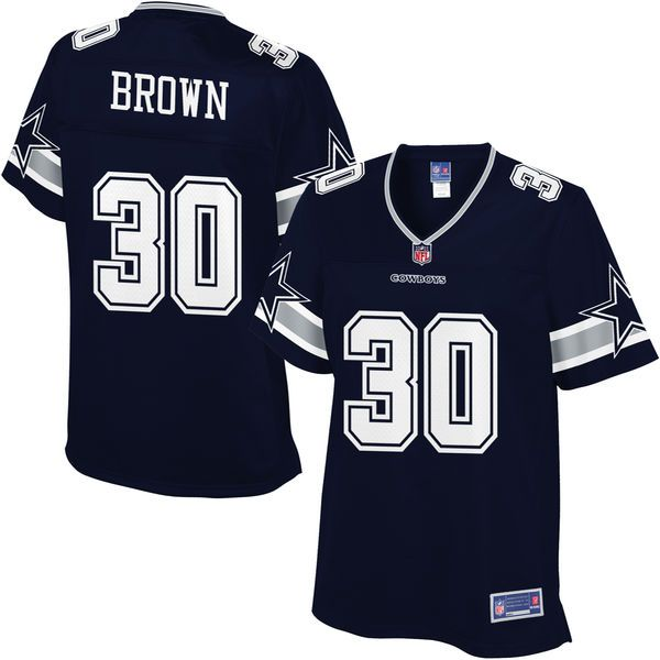 Patrick Willis jersey Women s Dallas Cowboys Anthony Brown NFL Pro Line  Navy Player Jersey Bears Jordan Howard jersey Broncos Aqib Talib 21 jersey eec9c5fee
