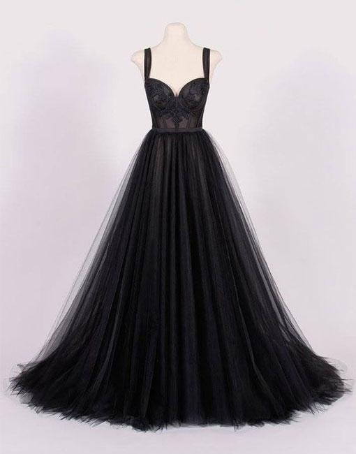 Js prom cocktail dress black and white snake