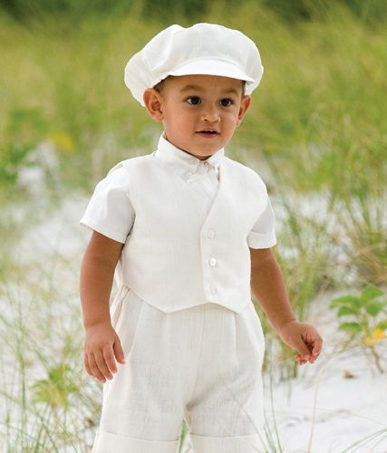 f8de5d59981de Christening Outfit, Christening Gowns, Buy Tuxedo, Baby Gown, Holiday  Parties, Chef