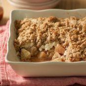 Perfect Pie Crust (from Ina Garten) Recipe – (4.1/5)