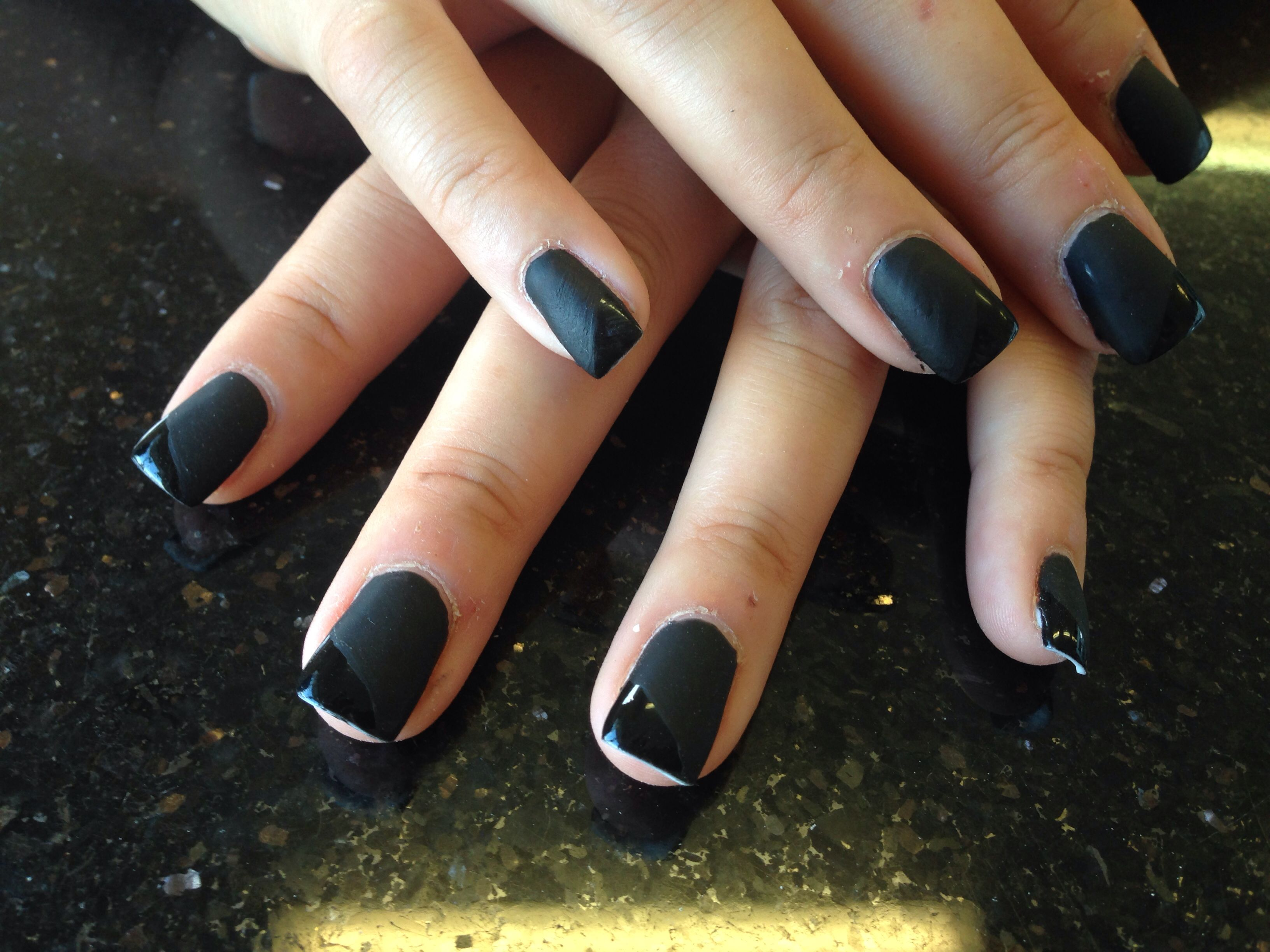 Central Bc S Academy Of Nail Technology