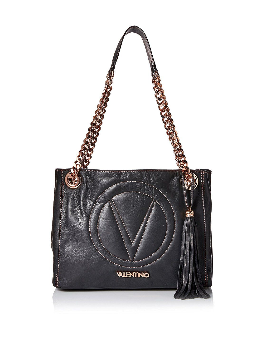 Valentino Bags By Mario Valentino Womens Luisa 2 Wow I Love This Check It Out Now Amazon Affiliated Valentino Bags Shoulder Handbags Denim Handbags