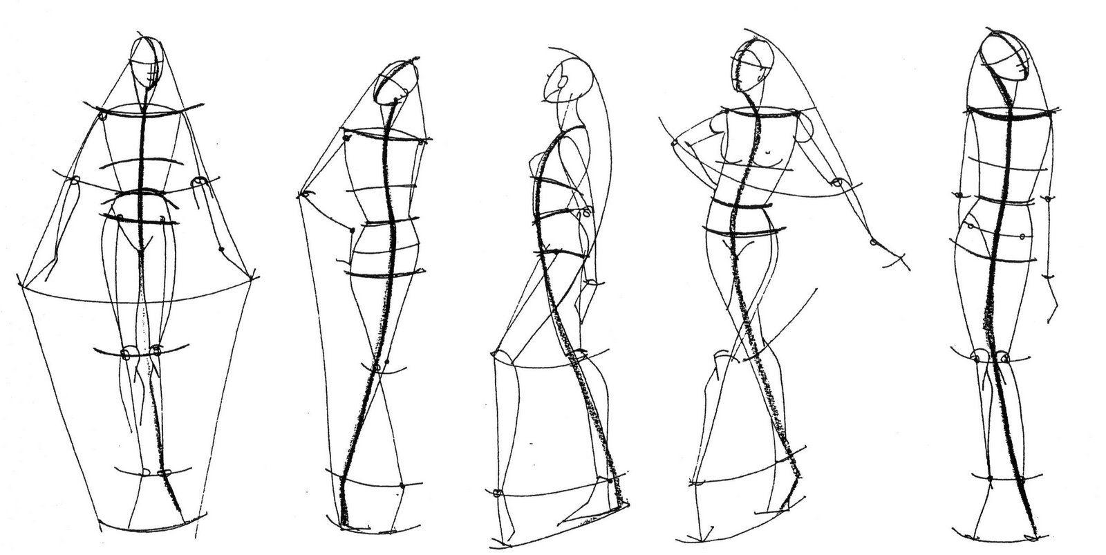[figure drawing.jpg]