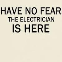Electrician Quotes | Electrician Quotes Google Search Electrical Humor Pinterest