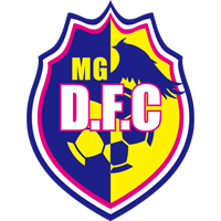 Dreams Metro Gallery FC - Hong...