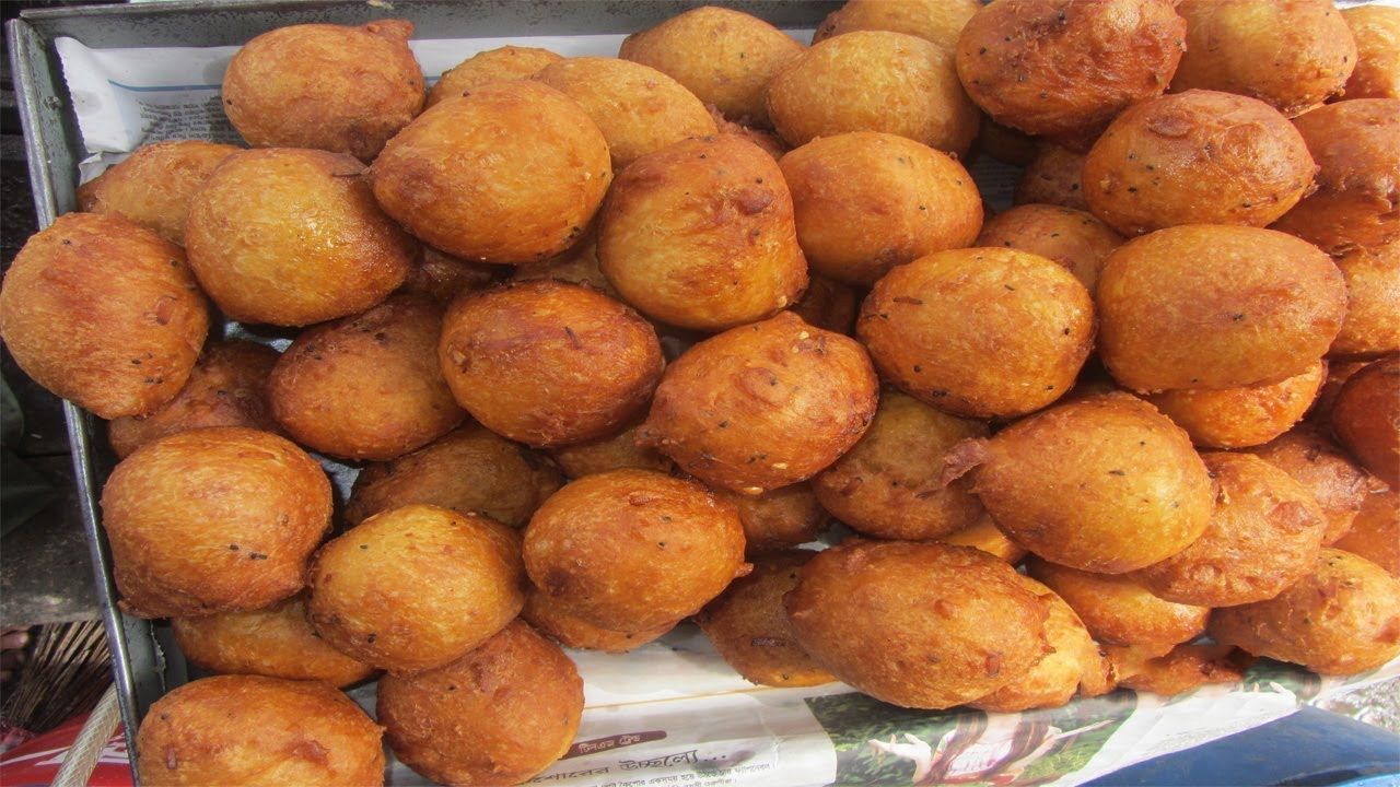 recipes bangladeshi street food mis forumfinder Gallery
