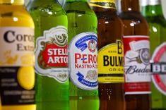 Se viene revolcón en el mercado cervecero mundial