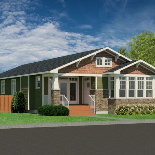 Home Plans And Unique House Designs Robinson Plans