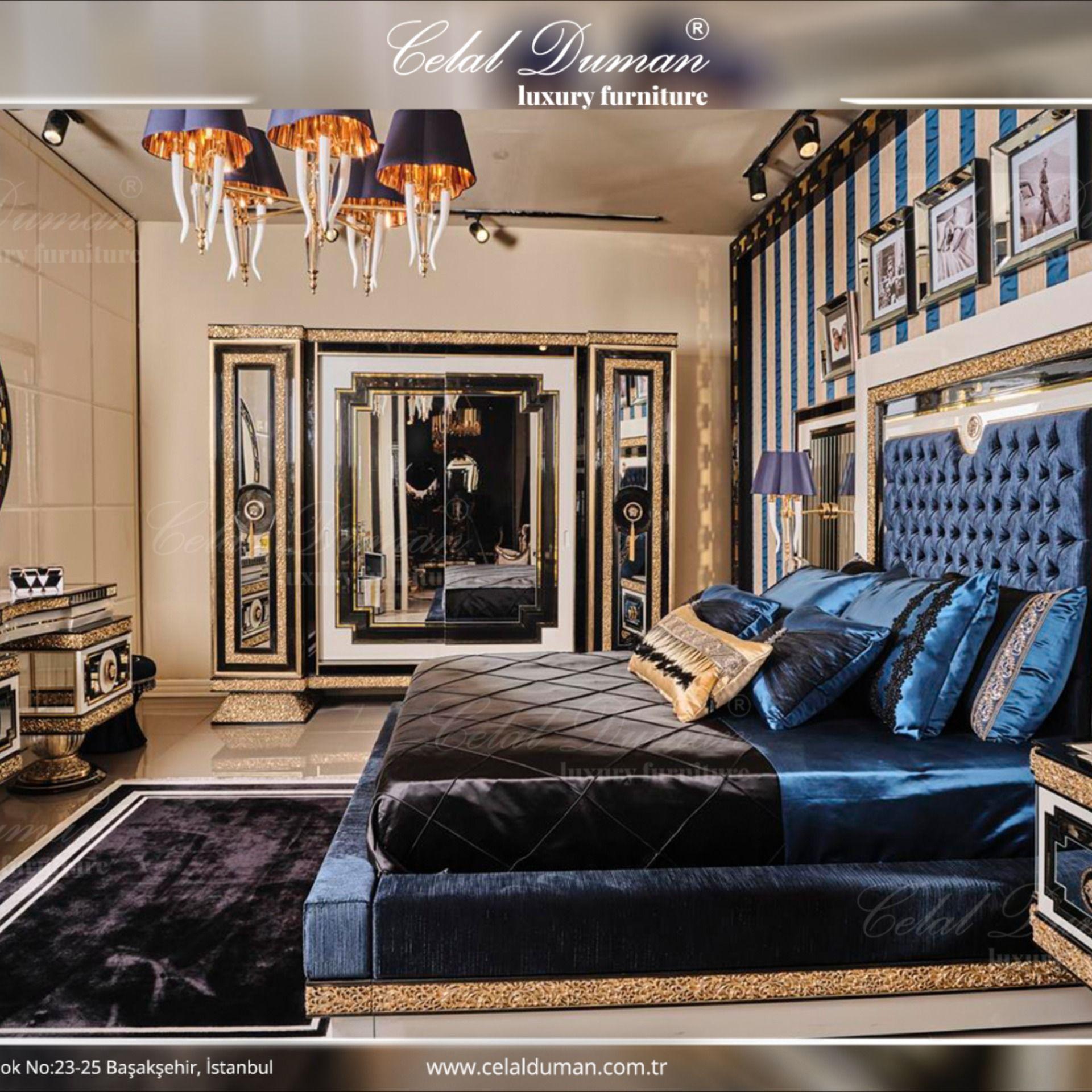Cullinan; Naifliği ve zarafeti ile ev yaşam alanlarınızın özlem duyduğu Lüx Tasarımların en özel koleksiyonu. . . . #celalduman #celaldumanmobilya #mobilya #masko #koltuktakımı #yemekodası #maskomobilyakenti #evdekorasyon #dekorasyonfikirleri #mobilyadekorasyon #luxuryfurniture #modernfurniture #furniture #decor #ofisdekorasyon #evdekor #projects #köşekoltuk #tvunited #design #yemekodası #yatakodası #interiordesign