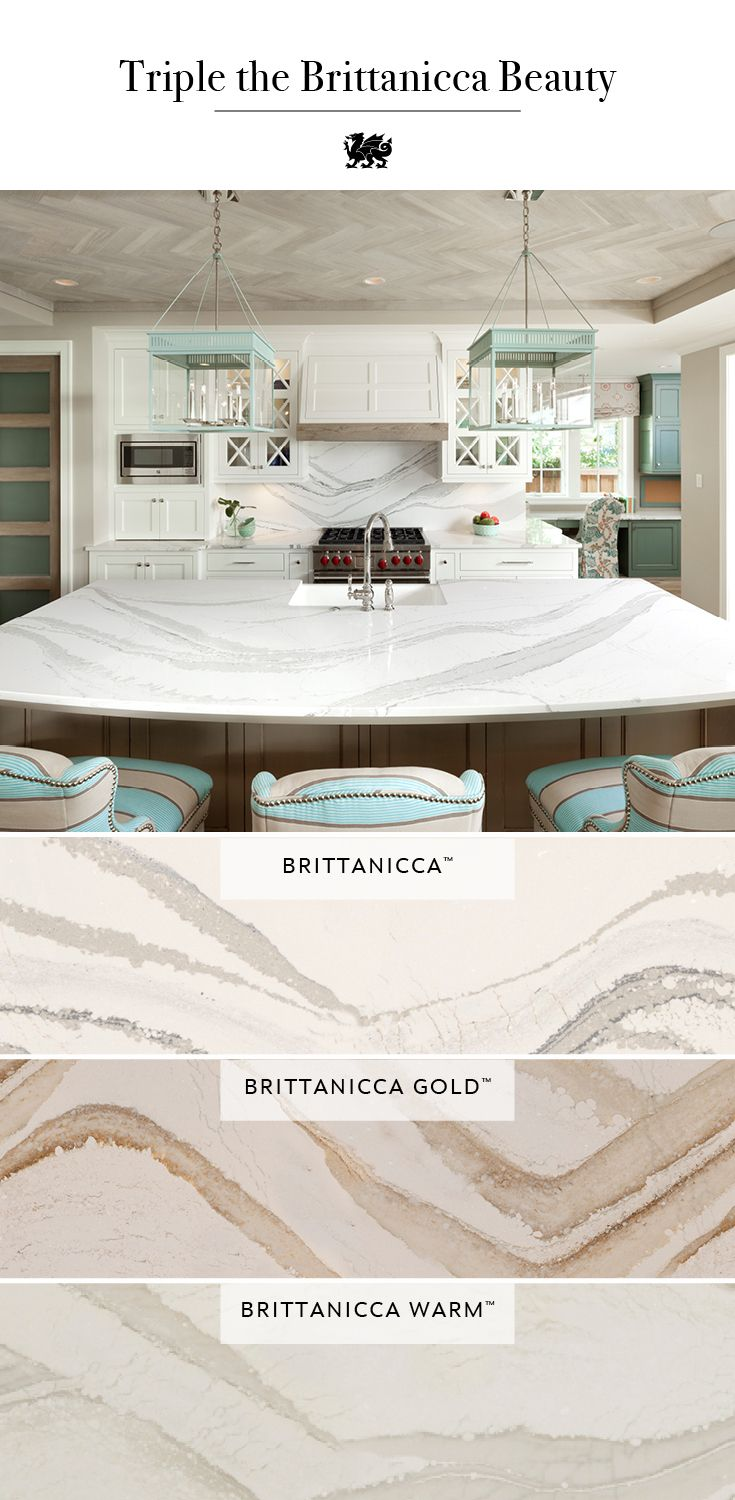 The elegance and beauty of the marble floor 69