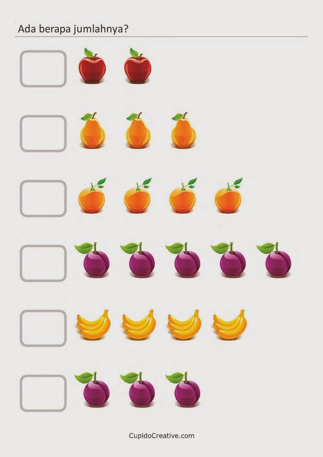 Pin Di Tomat