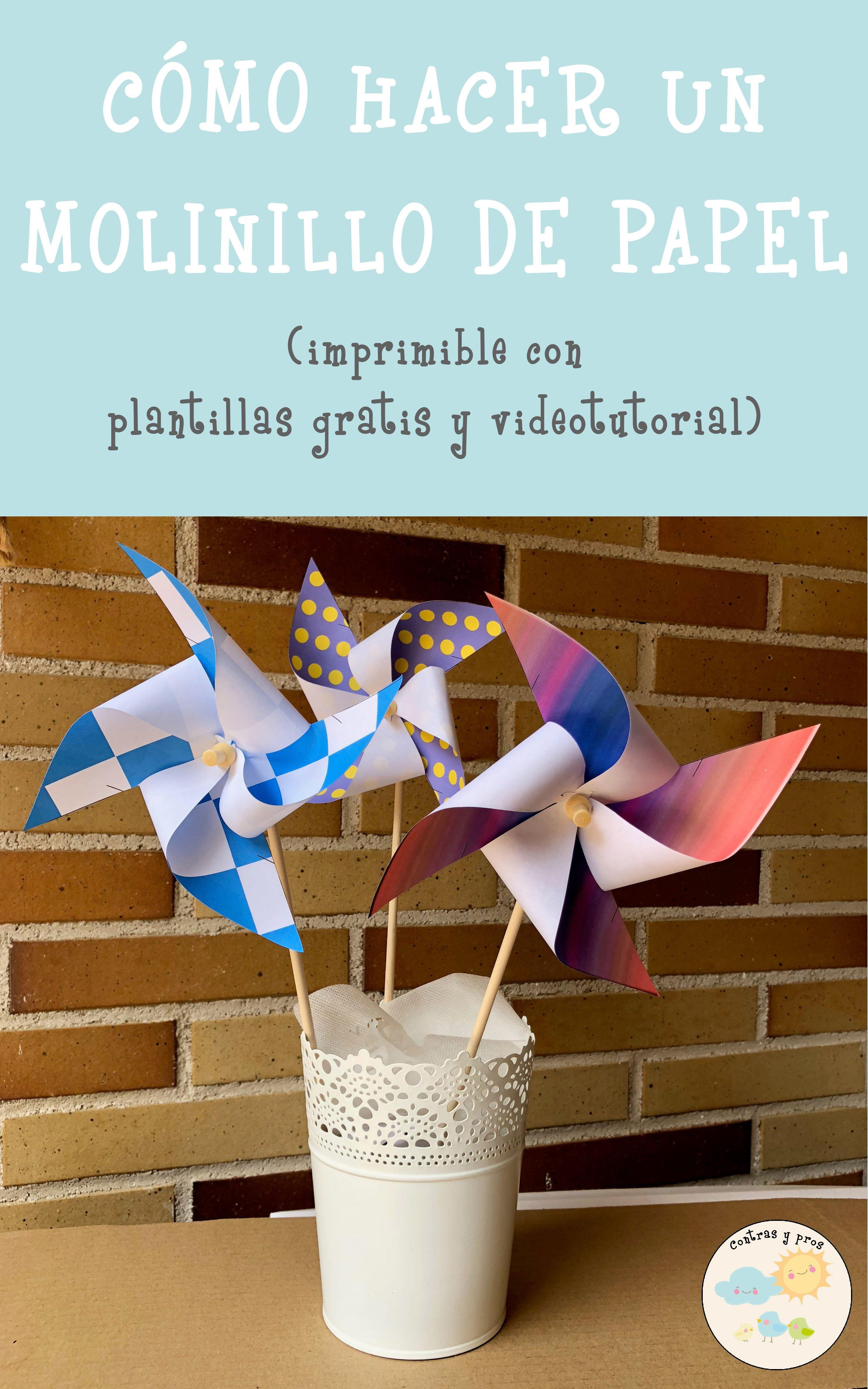Vistoso Plantilla Granero Imprimible Colección - Ejemplo De ...