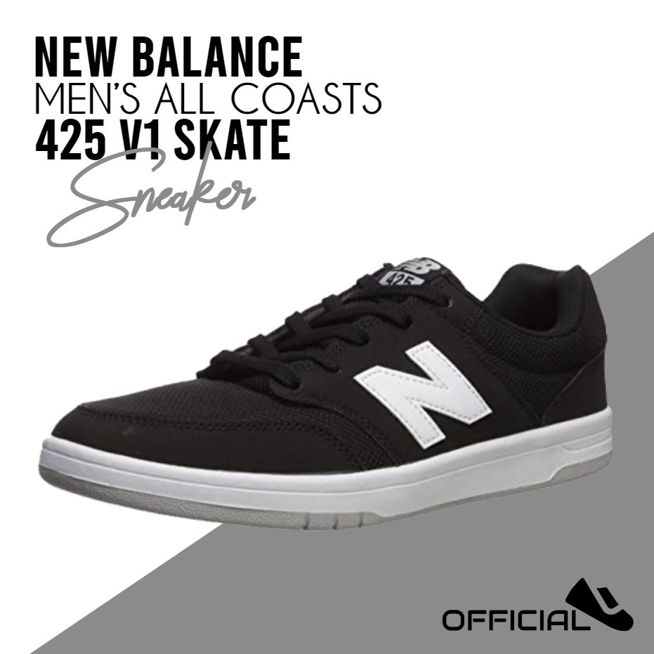 new balance 574 425