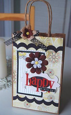 Gift bag ideas google search gift bag ideas pinterest google gift bagdo it yourself solutioingenieria Choice Image