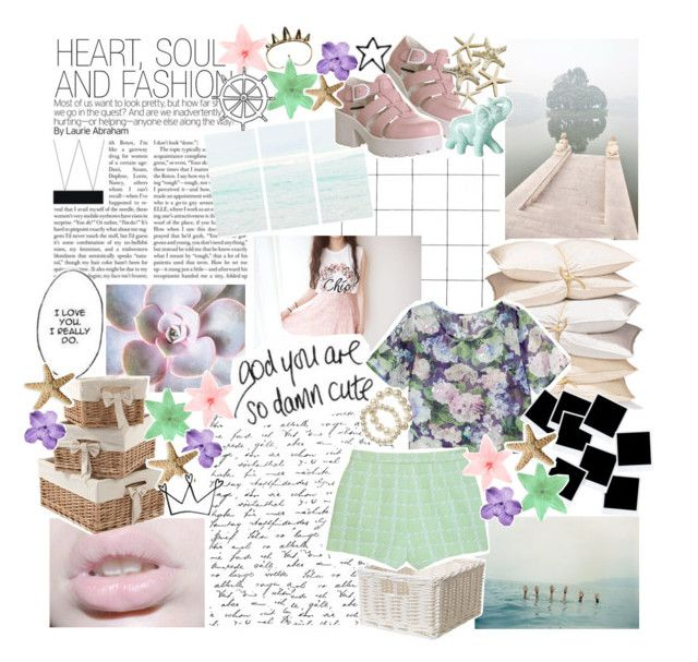"""our only weapons are the guns of youth; it's only time before they tighten the noose"" by sinemvtic ❤ liked on Polyvore"
