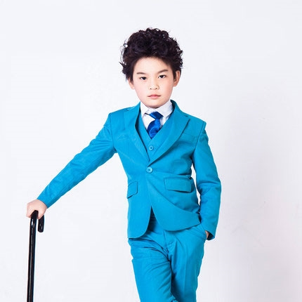 74.44$) Buy here - Fashion baby boys candy color casual blazers ...