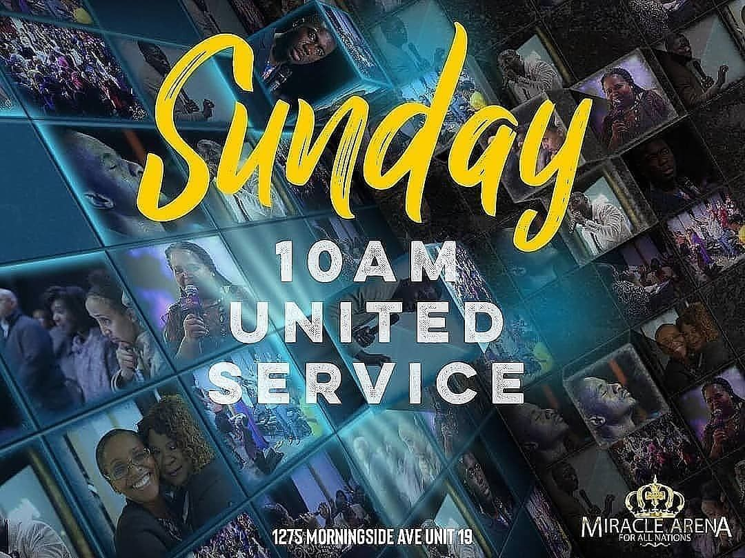 That Awesome Day Sunday Is Fast Approachingjoin Us Tomorrow