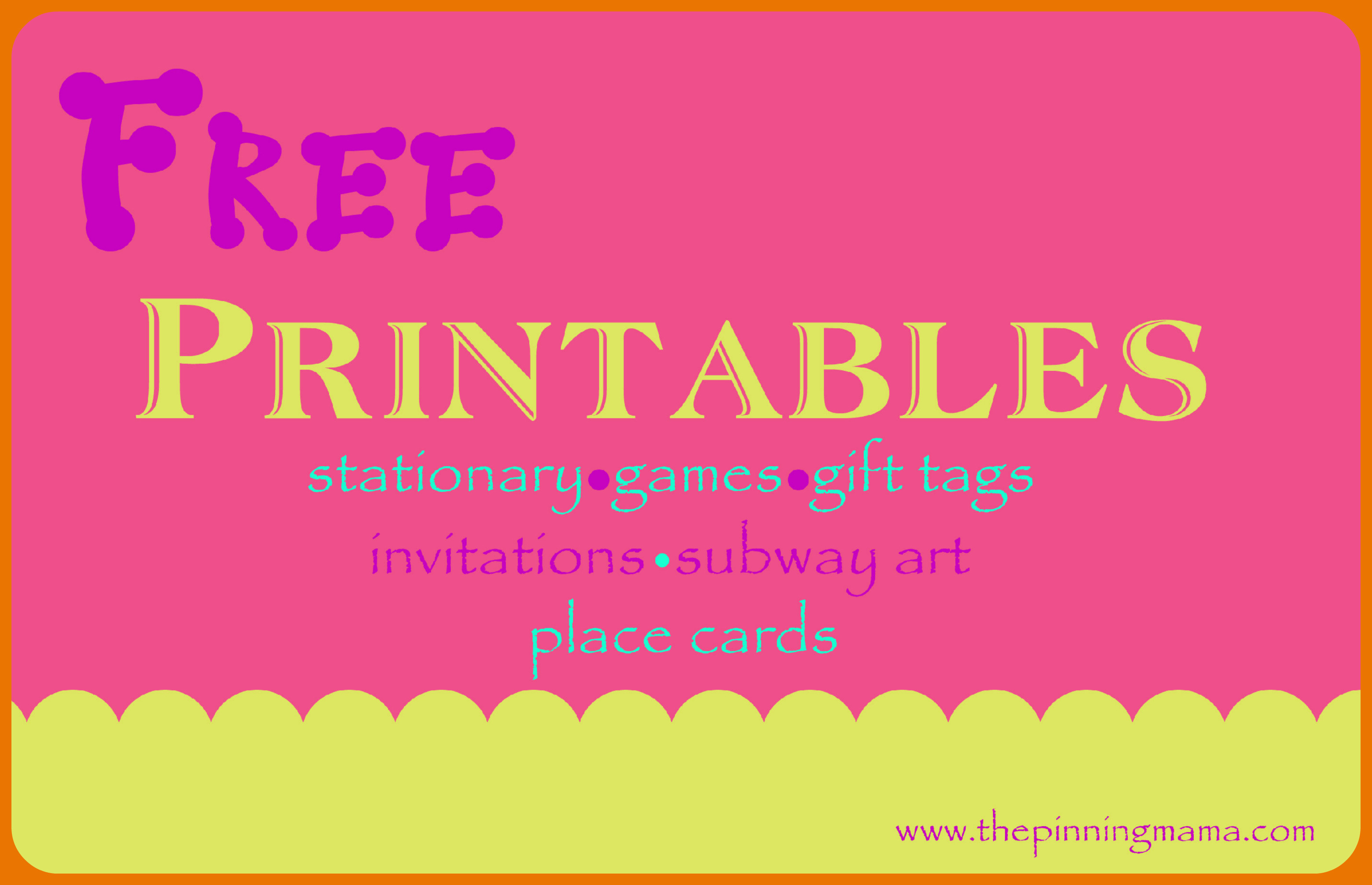 Baby Shower Invitations Templates Printable Cards Online