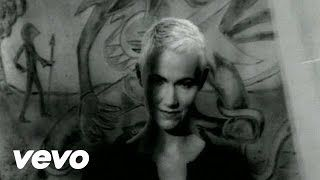 Roxette – You Don't Understand Me