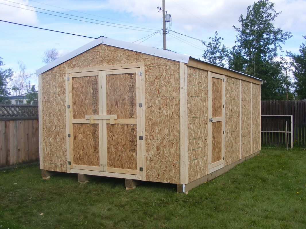Image Result For Wood Storage Sheds 10 X 20 Building A Shed Shed Plans Shed