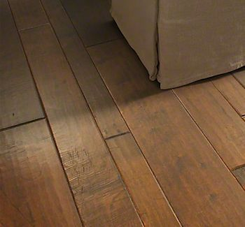 Hardwood Floors Anderson Hardwood Flooring Casitablanca 30 Year Warranty Radiant Heat Approved Mixed 3 5 7 Random Wi Hardwood Floors Hardwood Flooring