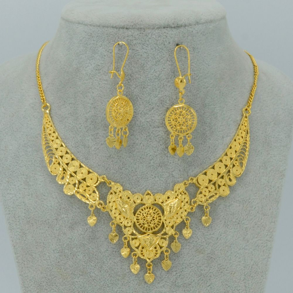 arab showroom at gold plated alibaba xuping jewelry suppliers arabic and com manufacturers carat