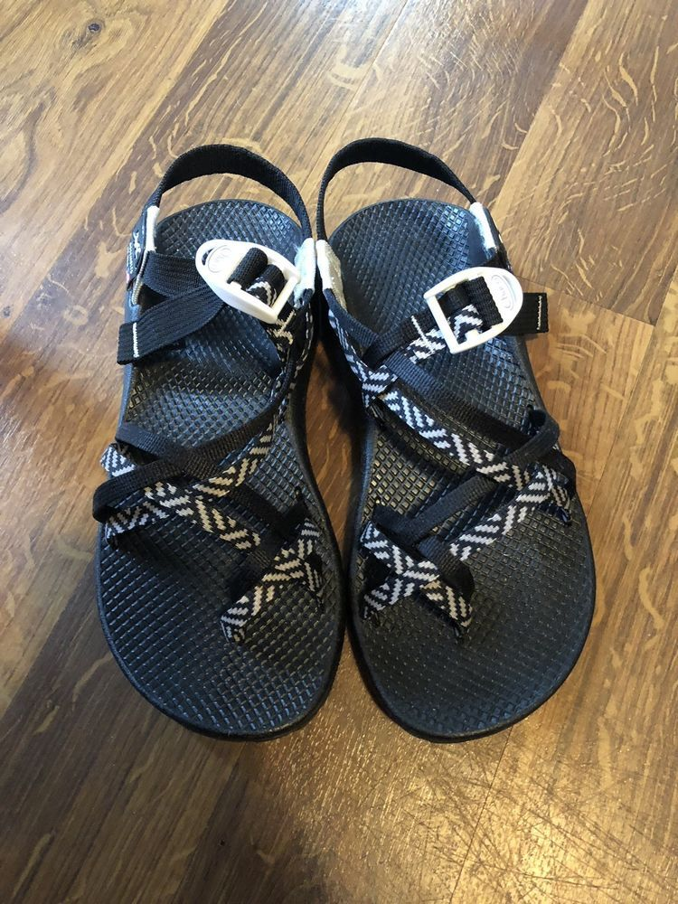 Womens Chacos Size 8 Wide #fashion