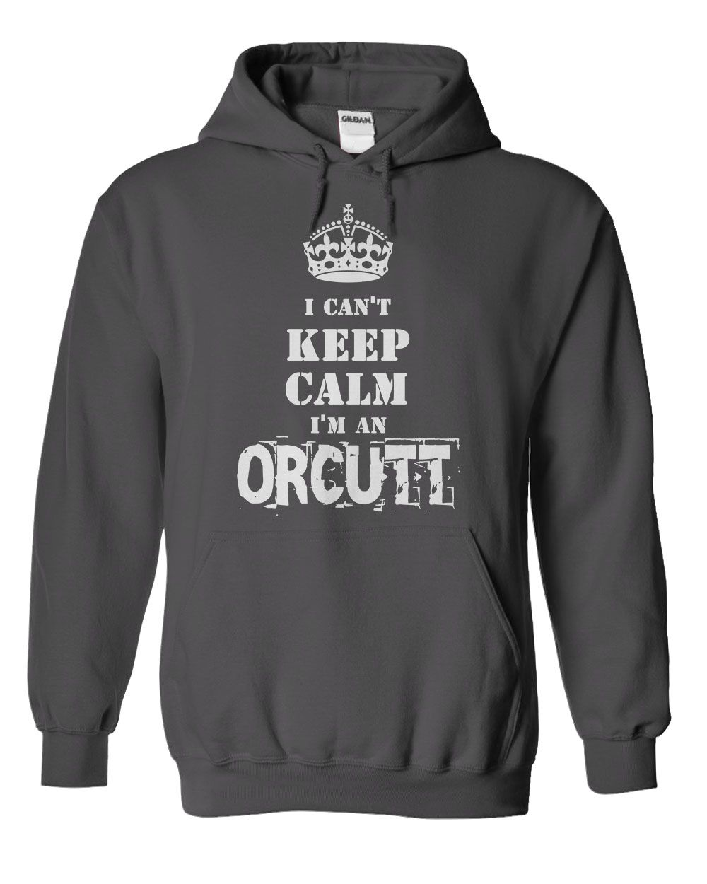 For this hoodie visit