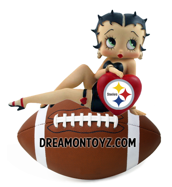 BBPA Betty boop pictures, Betty boop