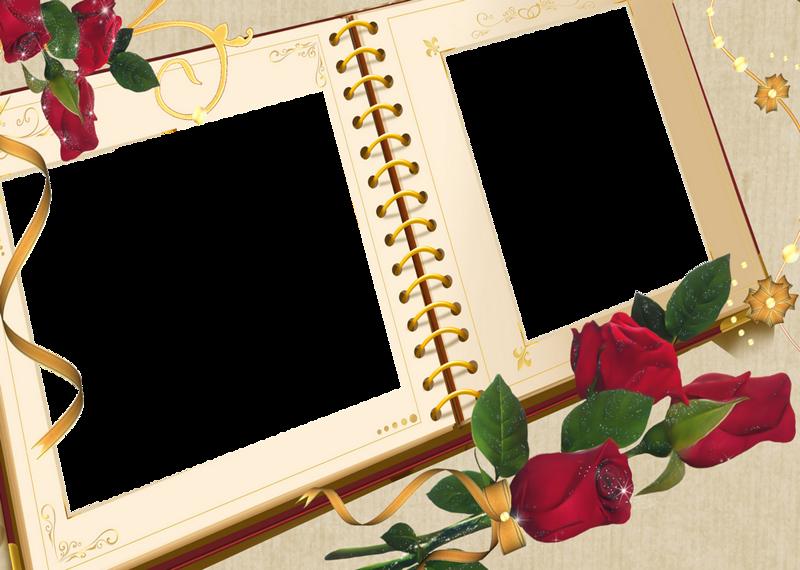 Вписать в открытку текст онлайн, днем