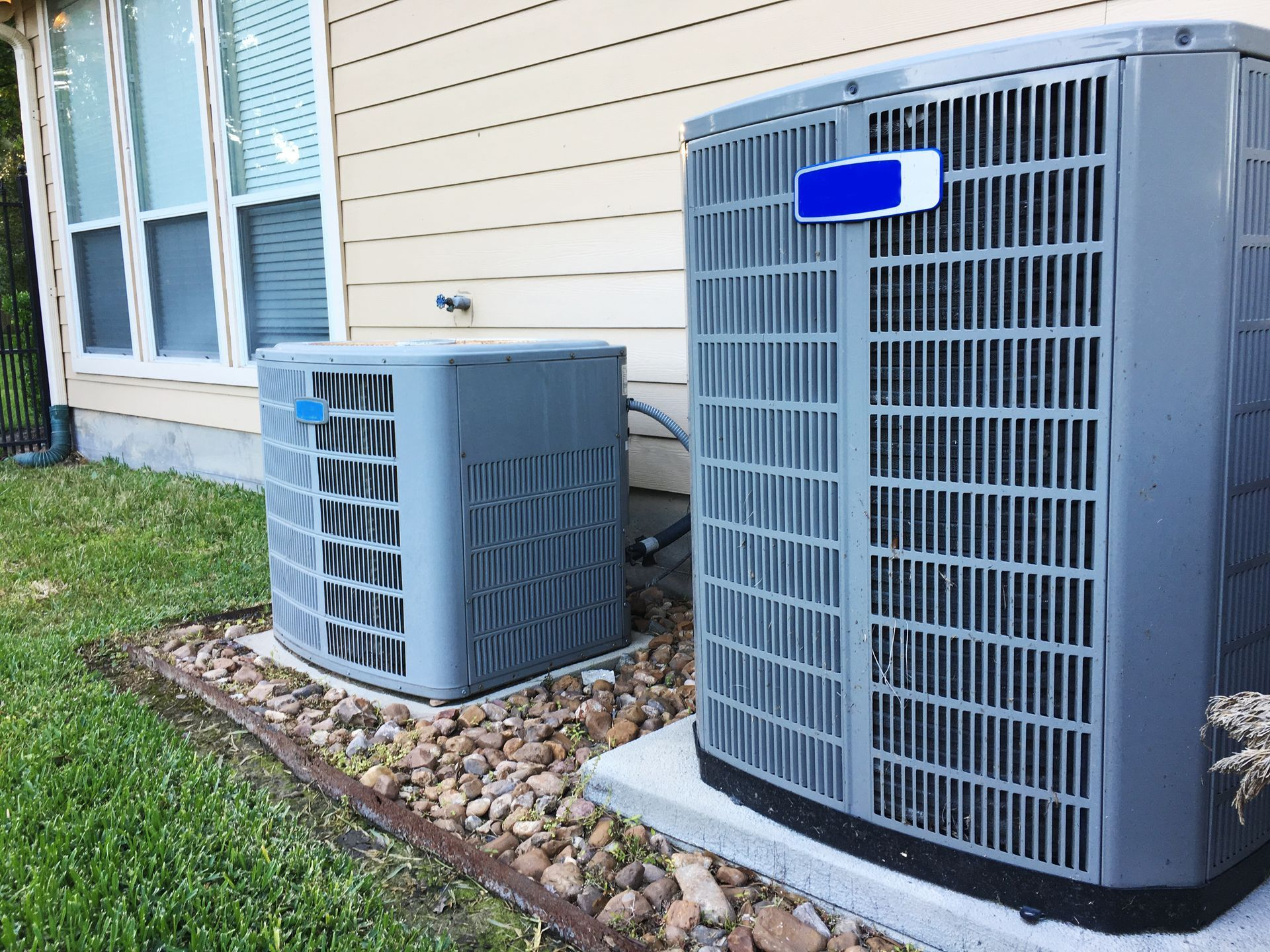 Pin On Acker Heating Cooling