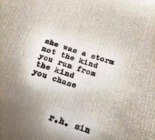 Love Finds You Quote: Die Besten 25+ Frauentag Zitate Ideen Auf Pinterest
