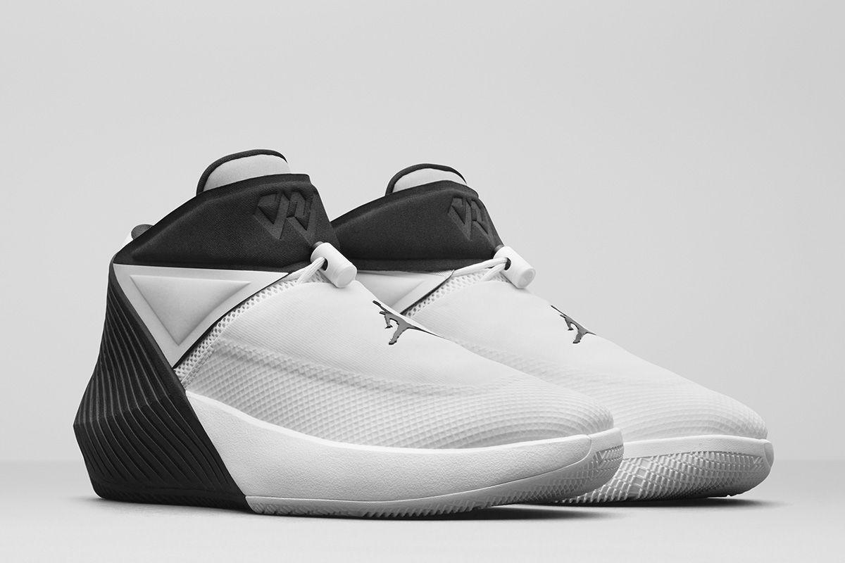 6e81ce9a46492d Russell Westbrook s Jordan Why Not Zer0.1 - EUKicks.com Sneaker Magazine