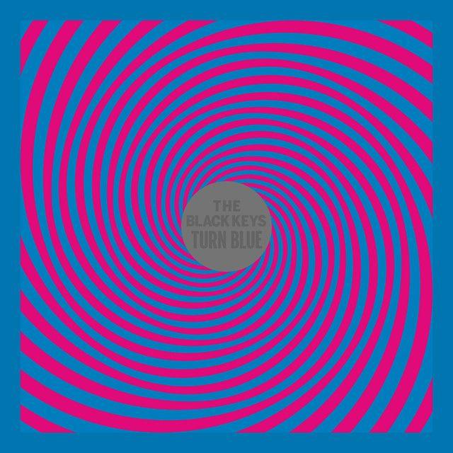 Turn Blue A Song By The Black Keys On Spotify The Black Keys