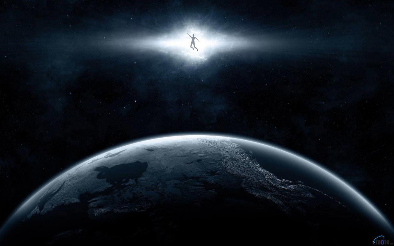 д ф тайны вселенной