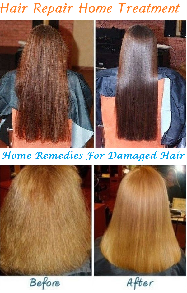 Find Out How To Do Your Hair Repair Home Treatment At Our Site Hair Treatment Hair Mask For Damaged Hair Hair Treatment Damaged Damaged Hair
