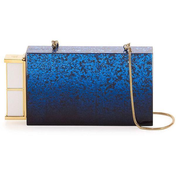 BAGS - Handbags Tom Ford GAwGfGMFxB