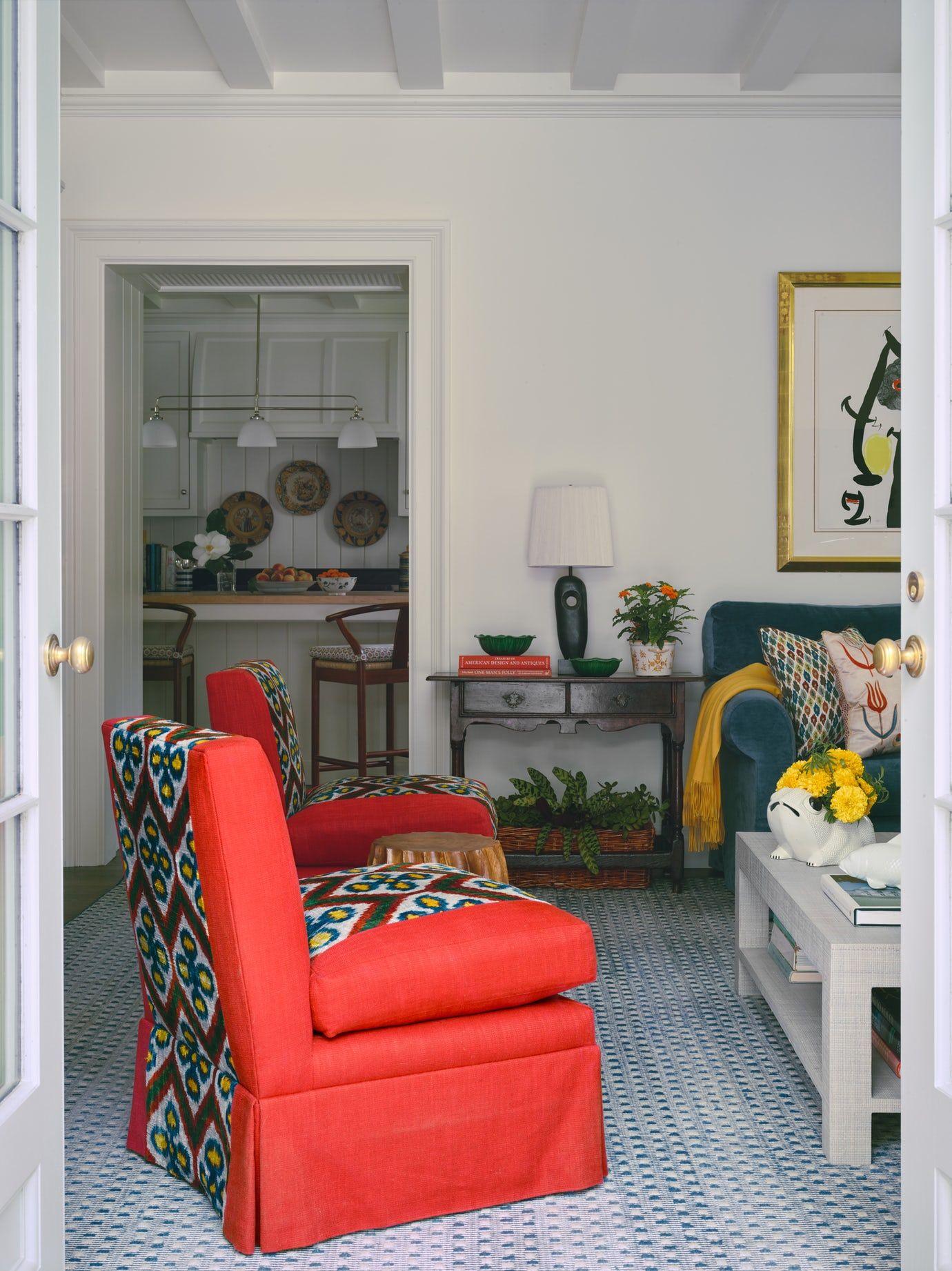 Interior Designer Portfolio By Ann Wolf Interior Decoration