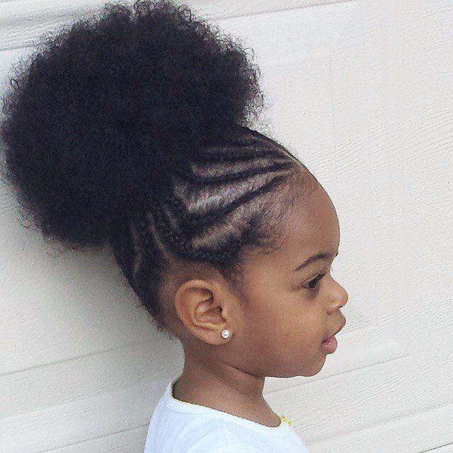 Www Tryhtge Com Try Hair Trigger Growth Elixir Hair Styles Kids Braided Hairstyles Girls Hairstyles Braids