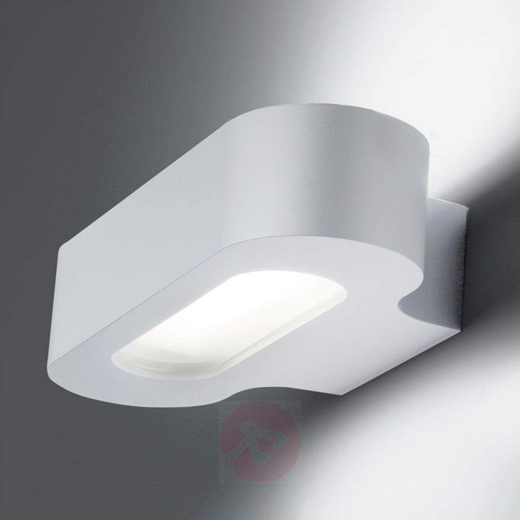 Pin Op Lampen