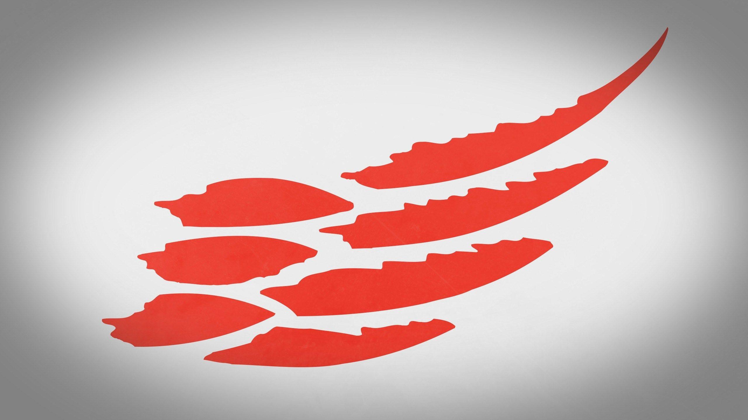 Detroit Red Wings Desktop Background Detroit Red Wings Wings