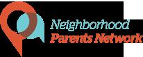 NPN - babysitting co-op