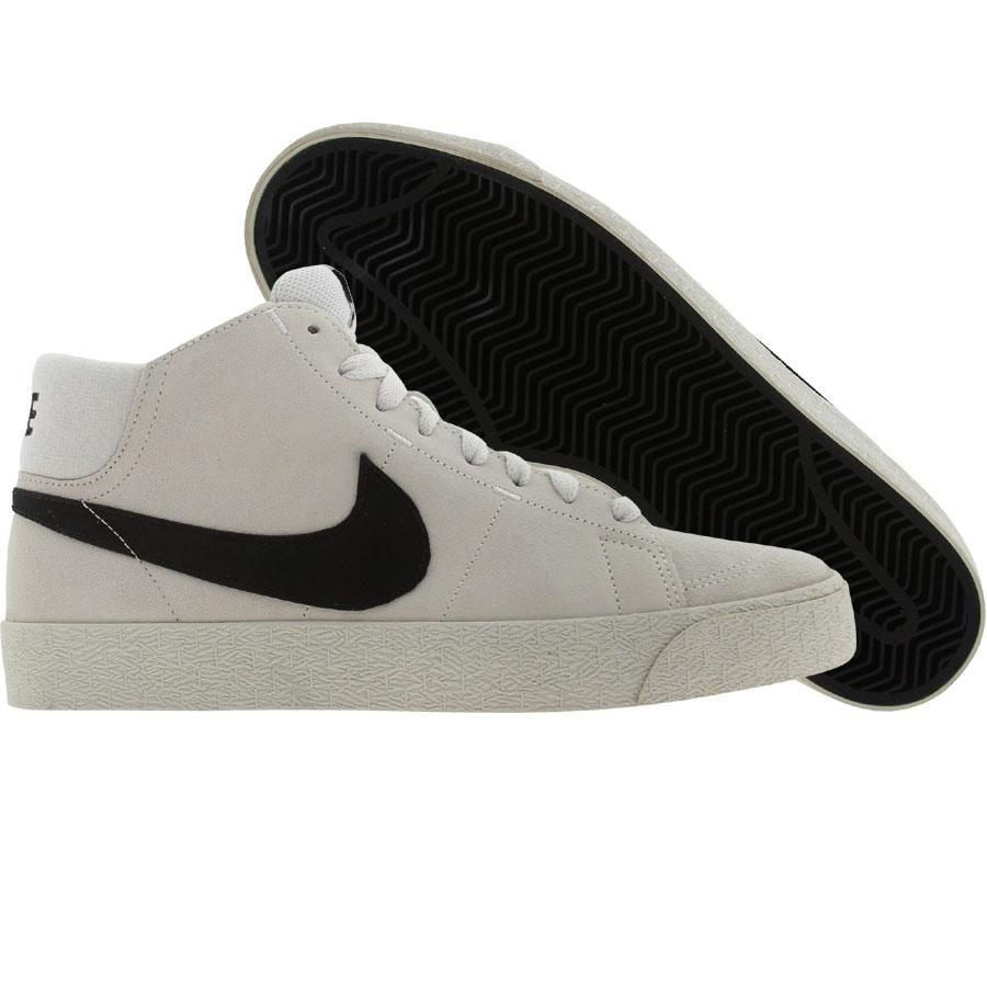 nike shox 2010 code promo - Adidas Decade High (white / loneblue / bluebird) G50791 - $84.99 ...