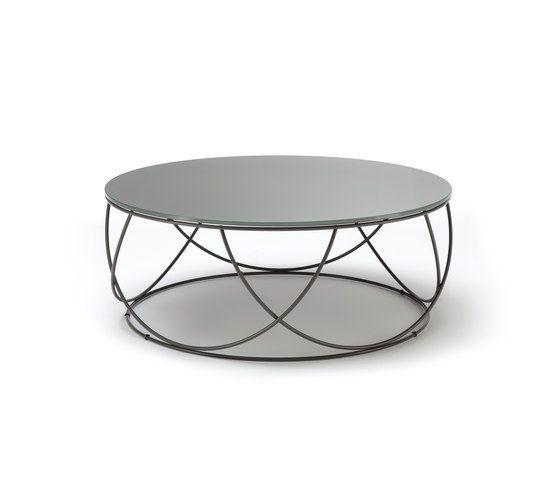 Rolf Benz Design Salontafel.Rolf Benz 8770 By Rolf Benz Lounge Tables 479 Salontafel