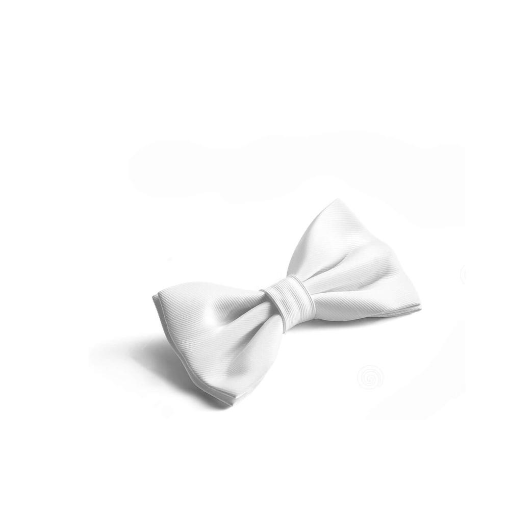 Free Bow Tie Mockup Psd Template 5 In 2021 Mockup Psd Psd Templates Mockup