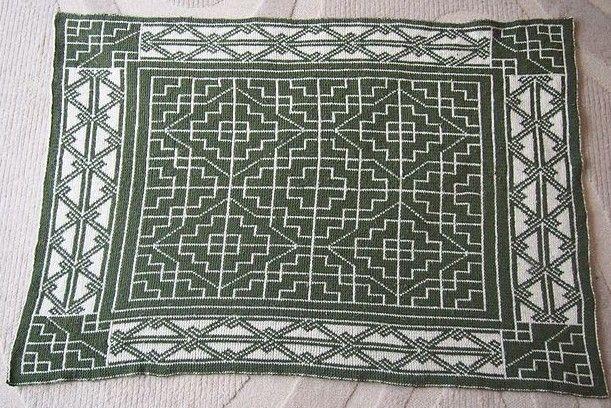Baby Blanket Knitting Patterns Knit Patterns Blanket And Patterns