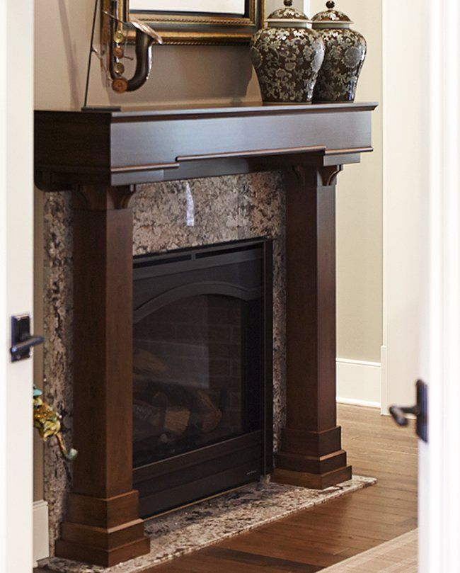 Dayton Fireplace Systems Provides Fireplaces And Stoves S