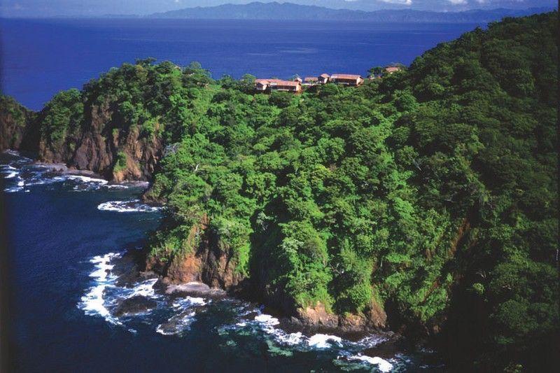 Costa ricas medical tourism boom tourism medical